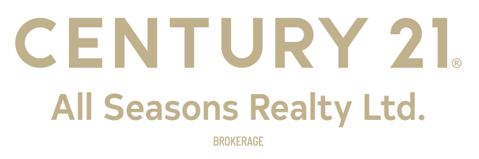 Century 21 All Season Realty Ltd Brokerage
